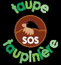 Logo SOS TAUPE